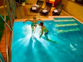 Hotel GOLFER*** - Kremnica #22