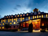 Hotel GOLFER*** - Kremnica #2