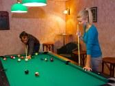 Hotel GOLFER*** - Kremnica #25