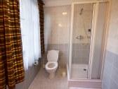 Hotel GOLFER*** - Kremnica #32