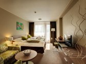 Wellness Hotel BYSTRÁ - Brezno #8
