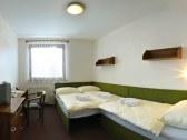 Hotel Barbora - Vyšná Boca #5