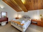 Hotel Barbora - Vyšná Boca #7
