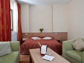 Hotel STUPKA na Táloch - Horná Lehota - BR #5