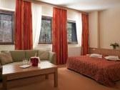 Hotel STUPKA na Táloch - Horná Lehota - BR #6