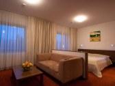 Hotel STUPKA na Táloch - Horná Lehota - BR #7