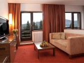 Hotel STUPKA na Táloch - Horná Lehota - BR #9