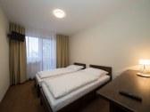 Hotel POLIANKA Nízke Tatry - Lopej #5