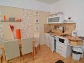 Apartmánový dom FatraPark - Ružomberok #35