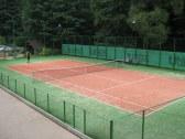 Športcentrum EKOMA - Zvolen #14