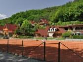 Športcentrum EKOMA - Zvolen #15