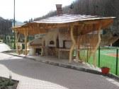 Športcentrum EKOMA - Zvolen #17
