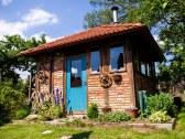 vila petra tatry