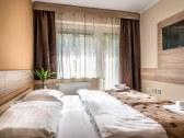Horský hotel OREŠNICA - Pribylina #7