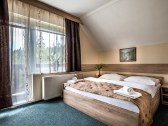 Horský hotel OREŠNICA - Pribylina #5