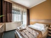 Horský hotel OREŠNICA - Pribylina #6