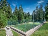 Horský hotel OREŠNICA - Pribylina #15