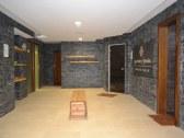 Apartmany LOMNICA - Veľká Lomnica #13