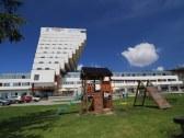 Hotel PANORAMA RESORT - Štrbské Pleso - PP #21