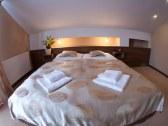Hotel STOFING - Hlohovec #7