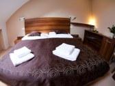 Hotel STOFING - Hlohovec #5