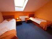 Hotel STOFING - Hlohovec #8