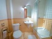 Hotel STOFING - Hlohovec #10