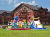 Tatragolf mountain resort - Veľká Lomnica #4