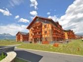 Tatragolf mountain resort - Veľká Lomnica #2