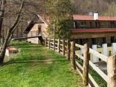ranc sugov