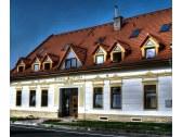 Antiqua Villa - Spišská Stará Ves #2
