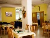 Hotel MAGURA - Chvojnica - PD #6