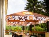 Hotel MAGURA - Chvojnica - PD #7