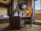 Hotel BACHLEDKA STRACHAN - Ždiar - PP #10