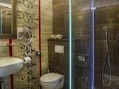 Hotel BACHLEDKA STRACHAN - Ždiar - PP #11