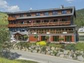Hotel BACHLEDKA STRACHAN - Ždiar - PP #2