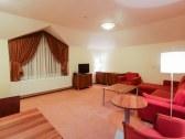 Hotel PLEJSY - Krompachy #9