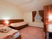 Hotel PLEJSY - Krompachy #7