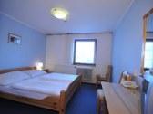 Hotel HEĽPA - Heľpa #5