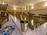 Hotel SITNO - Vyhne #3
