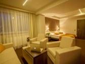 Hotel HORIZONT v Tatrách - Stará Lesná #7