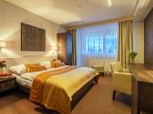 Hotel HORIZONT v Tatrách - Stará Lesná #6