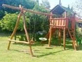 detská veža