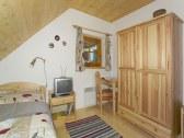Komfortná chata s biliardom Čremošné - Čremošné #7