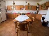 veľká kuchyňa