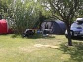 CARAVAN CAMP DS - Dunajská Streda #29