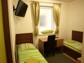 Apartmány MIA - Kežmarok #15