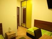 Apartmány MIA - Kežmarok #16