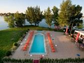 wellness hotel relax slnecne jazera
