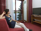 Wellness Hotel Relax - Senec #5